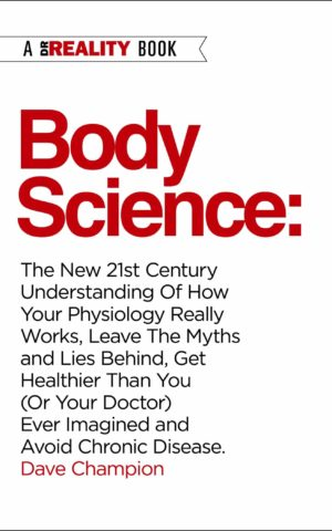 Body Science